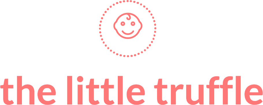 the little truffle